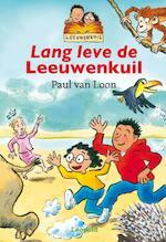 Lang leve de leeuwenkuil - Paul van Loon (ISBN 9789025861933)