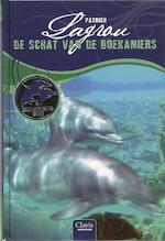 Dolfijnenkind / 4 De schat van de boekaniers - Patrick Lagrou (ISBN 9789044809015)