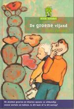 De groene vijand - Kolet Janssen (ISBN 9789043702126)