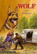 Wolf en de kidnappers - Jan Postma (ISBN 9789020634327)