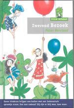 Zwevend bezoek - Peter Vervloed (ISBN 9789043702515)