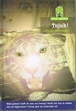 Tujuh! - Peter Vervloed (ISBN 9789043703307)