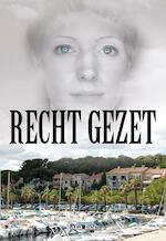 Recht gezet - Jara Lee (ISBN 9789089546265)