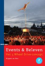 Events & Beleven - J. Rippen, Johan Rippen, M. Bos, Marcella Bos (ISBN 9789047301547)