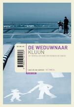 De weduwnaar - Kluun (ISBN 9789057596513)