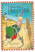 Langejan - Mirjam Mous