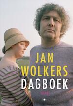 Dagboek 1970 - Jan Wolkers