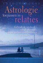 Astrologie toepassen in relaties