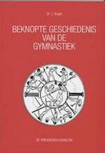 Geschiedenis van de gymnastiek