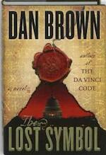 The Lost Symbol - Dan Brown (ISBN 9780385504225)