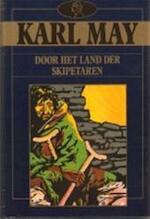 Door het land der Skipetaren - Karl Friedrich May (ISBN 9789067903394)