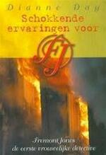 Schokkende ervaringen voor F.J. - Dianne Day, Mariëtte van Gelder, Vitataal (ISBN 9789045302515)