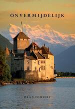 Onvermijdelijk - Daan Fousert (ISBN 9789089548283)