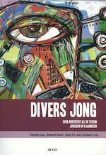 Jongeren en diversiteit - Diederik Cops, Stefan Pleysier, Johan Put, Arne De Boeck (ISBN 9789462922600)