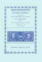 Opera Omnia 2