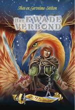 De 13 zwaarden-Het kwade verbond (2) - Geronimo Stilton, Thea Stilton (ISBN 9789085923541)