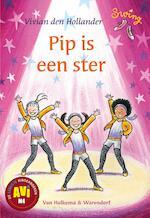 Pip is een ster - Vivian den Hollander