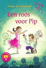 Een roos voor Pip - Vivian den Hollander