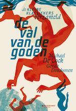 De val van de goden - Michaël De Cock (ISBN 9789059088085)