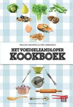Het voedselzandloperkookboek