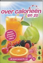 Over calorieen enzo