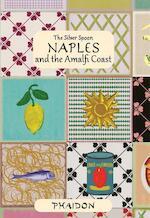 Naples and the Amalfi Coast (ISBN 9780714873855)