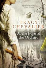 At The Edge Of The Orchard EXPORT - Tracy Chevalier (ISBN 9780008135300)