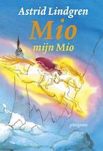 Mio, mijn Mio - Astrid Lindgren