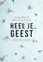Heel je geest - Louise Hay (ISBN 9789000355631)