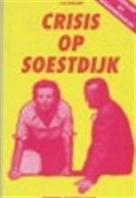 Crisis op Soestdijk - J.G. Kikkert (ISBN 9789067280792)