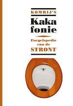 Komrij's kakafonie - Gerrit Komrij