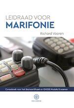 Leidraad voor marifonie - Richard Vooren (ISBN 9789064106507)