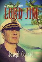 It geheim fan Lord Jim - Joseph Conrad (ISBN 9789089549808)