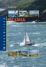 Het Kanaal - Clemens Kok (ISBN 9789064106415)
