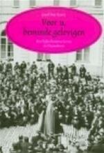 Voor U, beminde gelovigen - Jozef van Haver (ISBN 9789020927412)