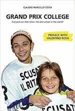 Grand prix college - Claudio Marcello Costa (ISBN 9788888269245)