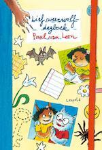 Lief weerwolfdagboek - Paul van Loon