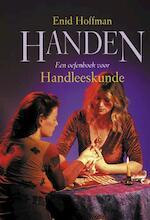 Handen - E. Hoffman (ISBN 9789063781170)