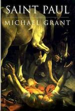 Saint Paul - Michael Grant (ISBN 9781842120088)