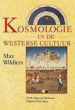 Kosmologie in de westerse cultuur