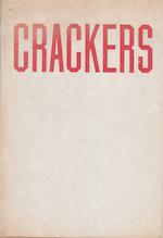 Crackers - Edward Ruscha
