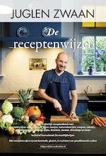 De receptenwijzer icm De maaltijdwijzer - Juglen Zwaan (ISBN 9789492665195)