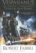 Tribuun van Rome - Robert Fabbri (ISBN 9789045216720)