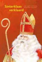 Sinterklaas verklaard - W. Koops (ISBN 9789088500589)