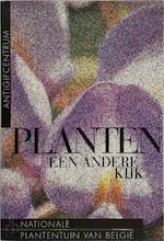 Planten - Unknown (ISBN 9789072619518)