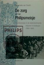 De zorg om het Philipsmeisje
