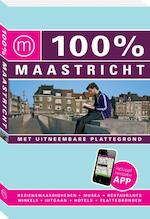 Maastricht - Janneke Philippi (ISBN 9789057676277)