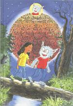 Volle maan - Paul van Loon (ISBN 9789025852122)