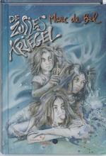 De zusjes Kriegel - Marc de Bel (ISBN 9789077060100)