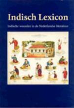 Indisch Lexicon (ISBN 9789061943396)